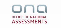 Office of National Assessments